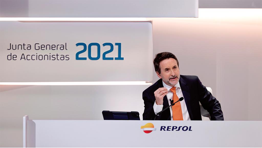 04 - Repsol-investe