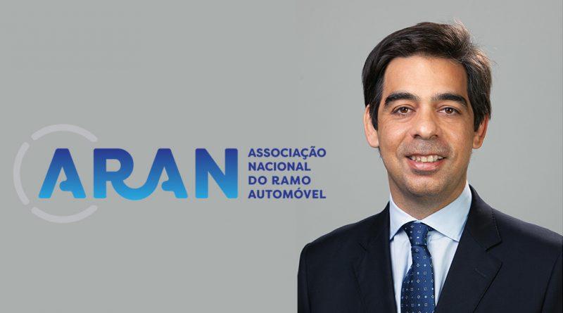 04 - Rodrigo-Ferreira-da-Silva