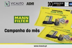 04 - Vicauto-promove