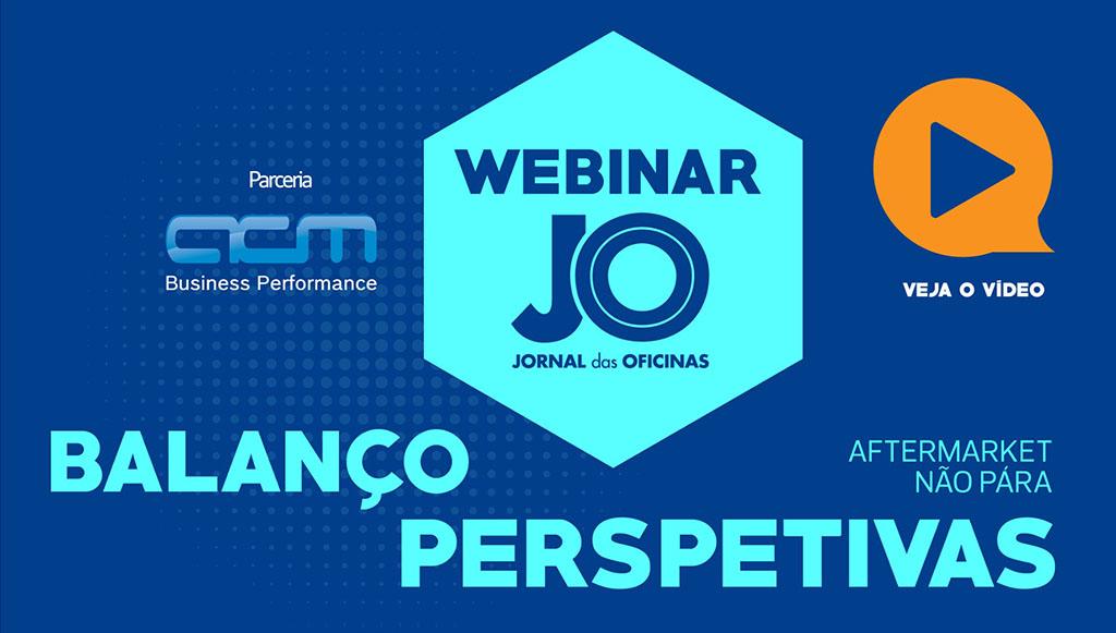04 - Webinar-JO-Balanço-e-Perspetivas-2021