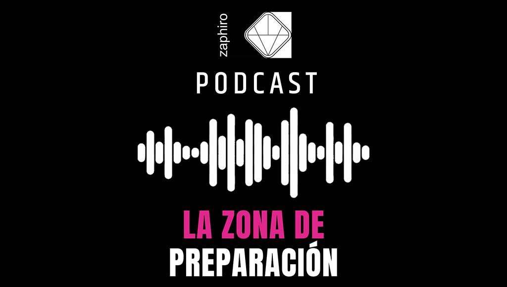 04 - ZAPHIRO-aposta-em-plataforma-de-podcast