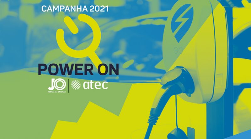 04 - campanha-Power-On