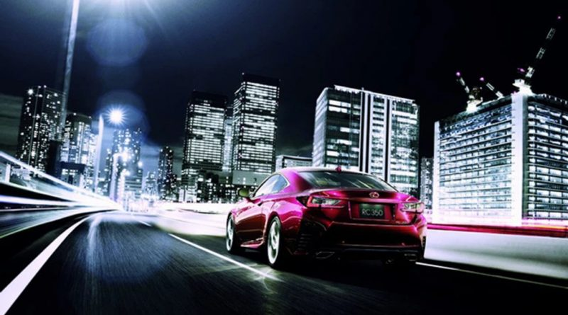 04 - industria-automovel