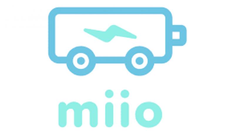 04 - miio-facilita-carregamentos