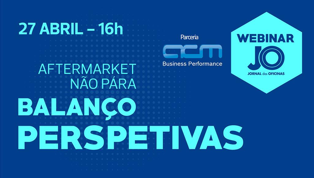 04 - webinar_balanco_perspectivas