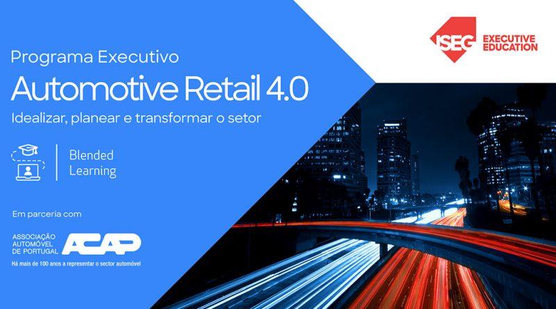05 - ACAP-e-ISEG-apostam-em-formacao-Automotive-Retail-4.0