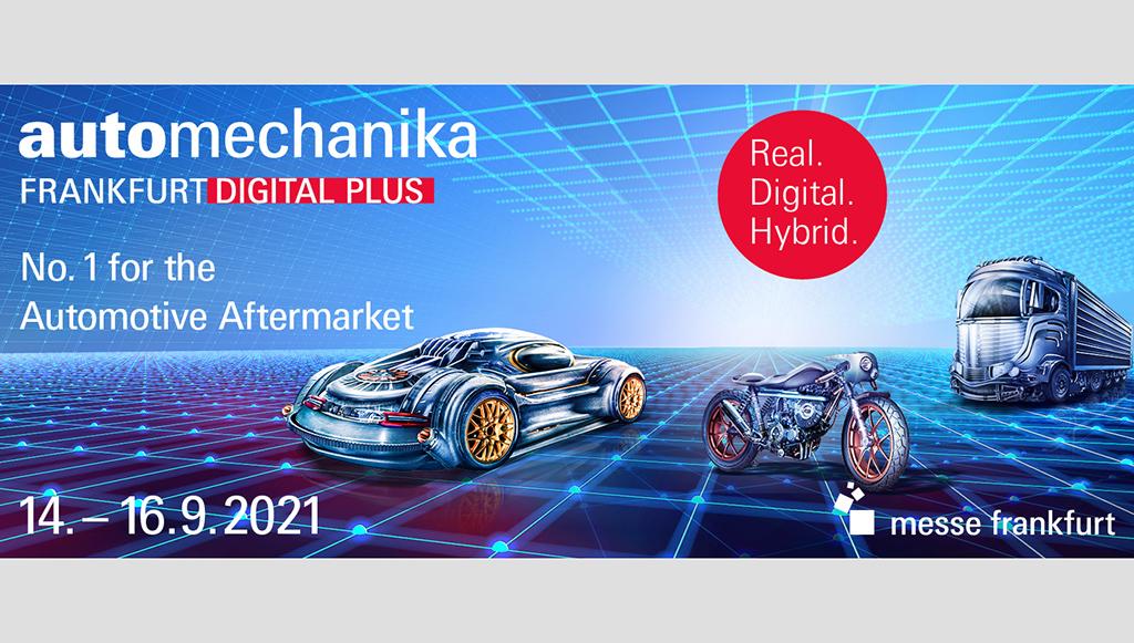 05 - Automechanika-Frankfurt-sera-em-formato-Digital-Plus