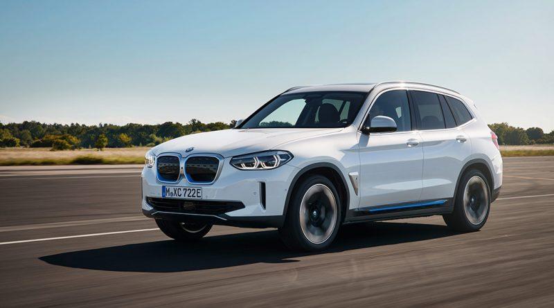 05 - BMW-iX3-com-suspensão