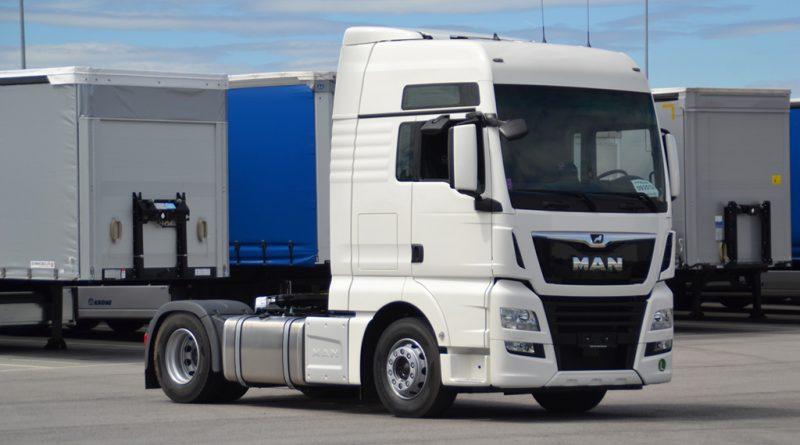 05 - Camiões-MAN-conquistam
