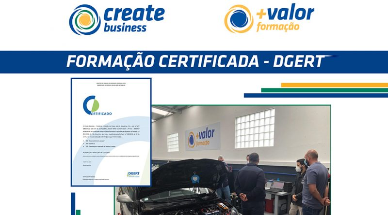 05 - Create-Business-retoma-calendarizacao-de-formacoes