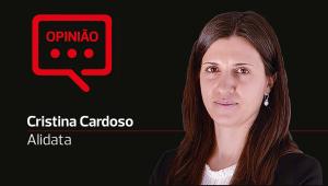 05 - Cristina-Cardoso-Alidata