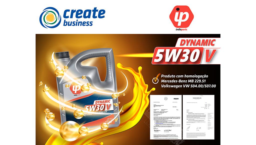 05 - IP-Dynamic-5W30V-1