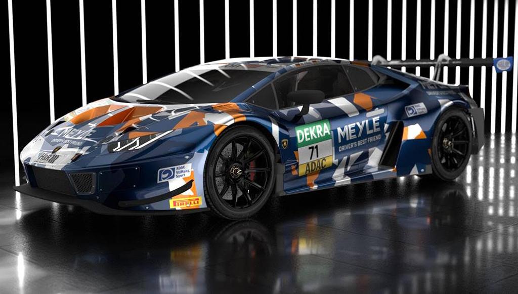05 - MEYLE-patrocinador-oficial-da-ADAC-GT-Masters