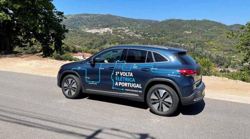 05 - Mercedes-e-Clube-Escape-Livre-juntos-pela-1a-volta-eletrica-a-Portugal