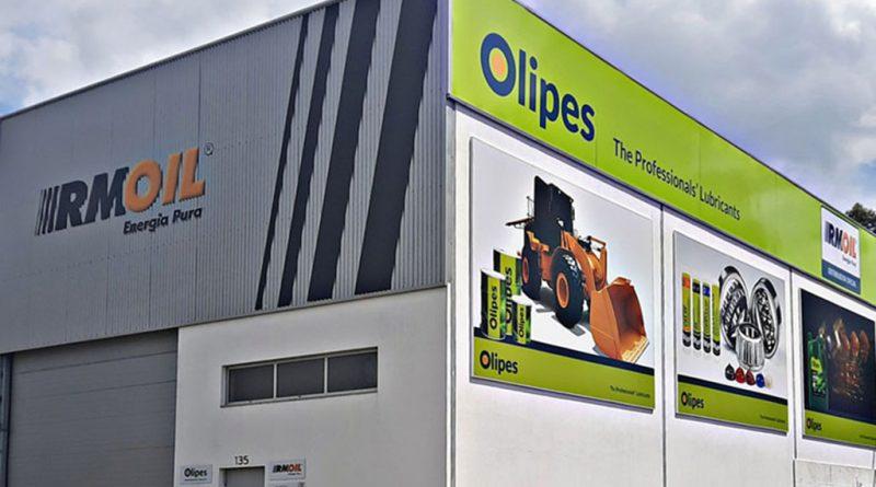 05 - OLIPES-E-RM-Oil-1