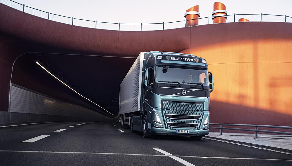 05 - Volvo-aposta-na-eletrificacao-de-camioes