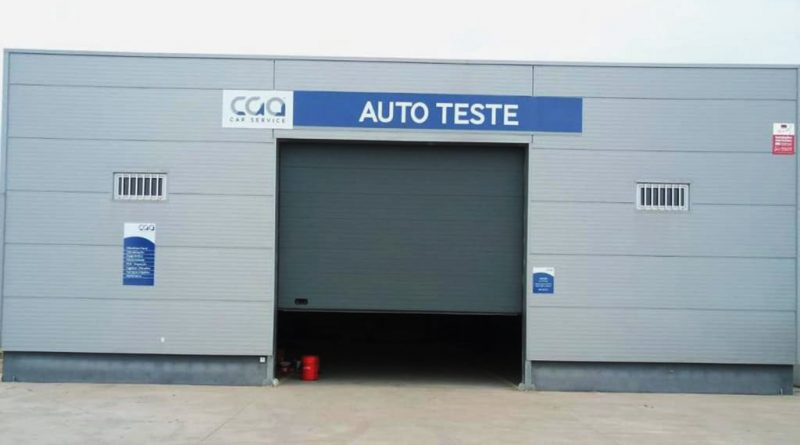 06 - Auto-Teste-adere