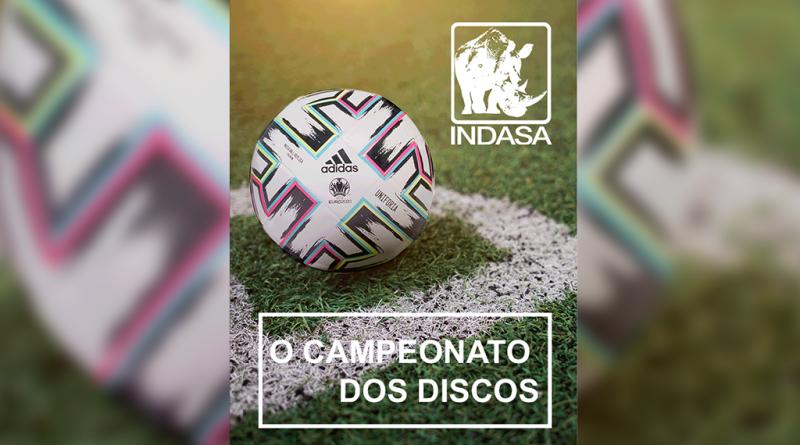 06 - Campeonato-dos-Discos1