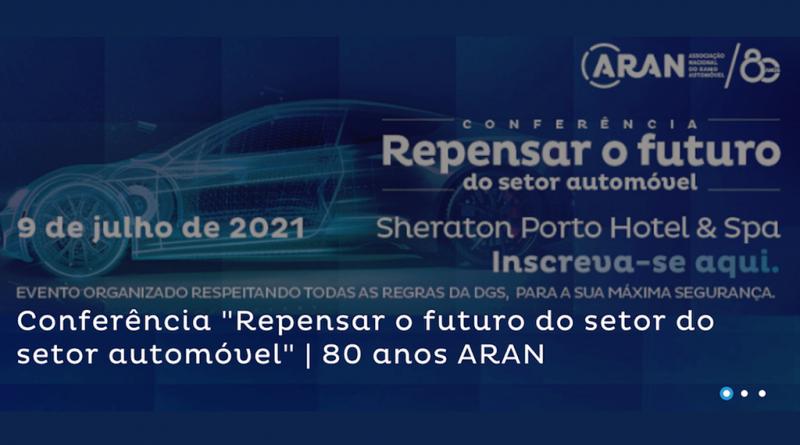 06 - Conferencia-80-anos-ARAN