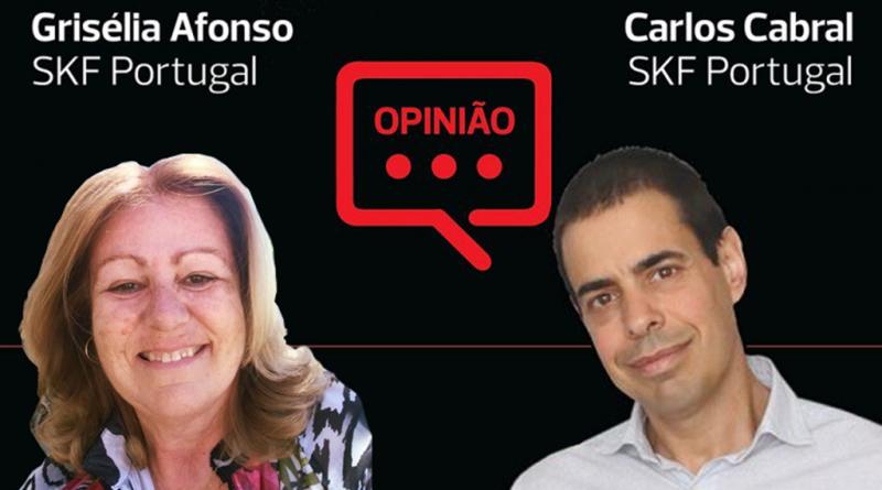 06 - Griselia-Afonso-Carlos-Cabral