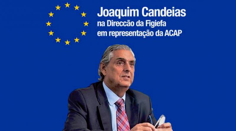 06 - Joaquim-Candeias