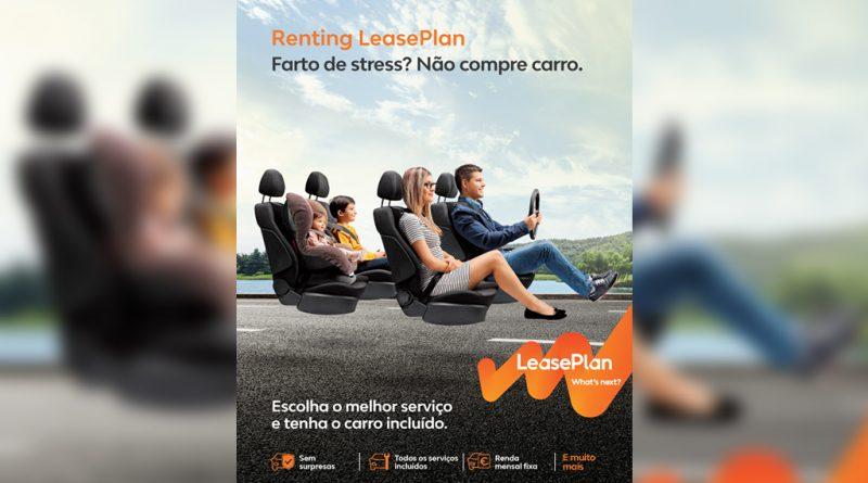 06 - LeasePlan-aposta-em-nova-campanha-publicitaria