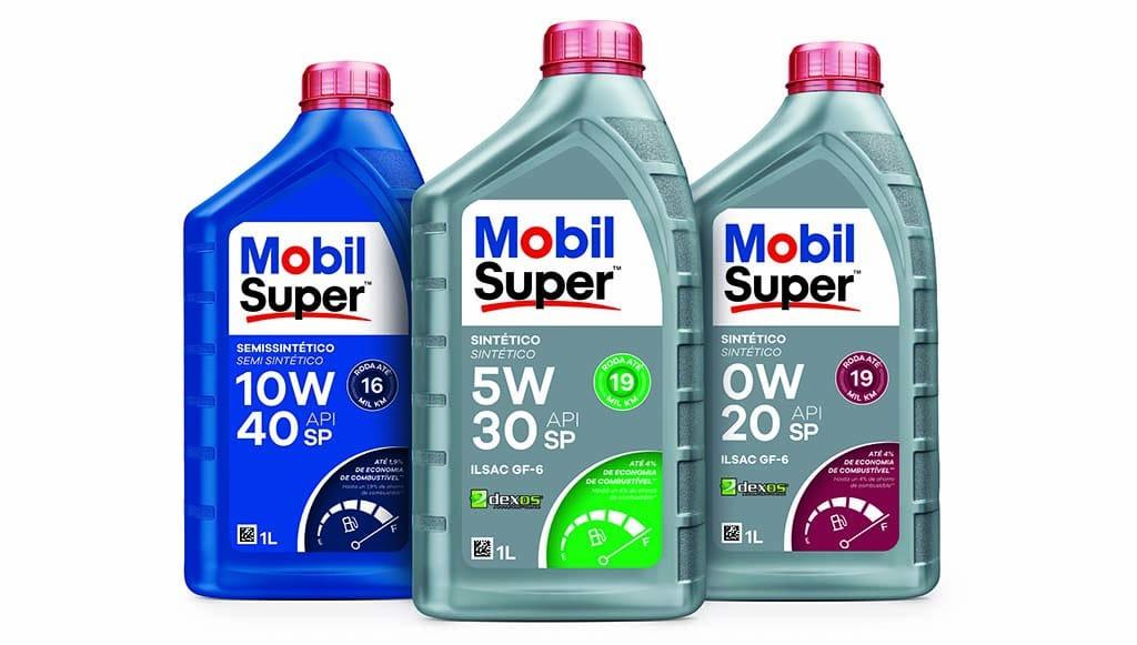 06 - Lubrificantes-Mobil-Super