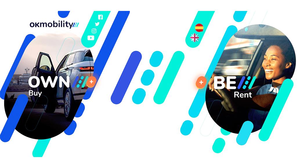 06 - OK-Mobility-escolhe