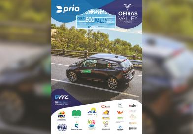 06 - Oeiras-recebe-Eco-Rally-Portugal