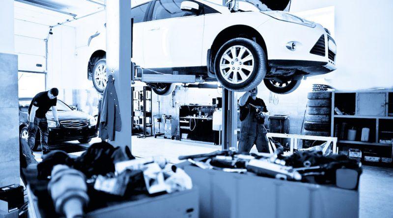 06 - Oficinas-Automovel-As-grandes-vencedoras
