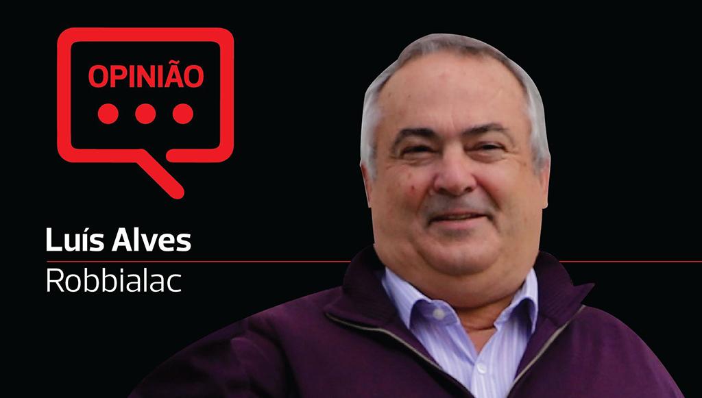 06 - Opiniao_LuisAlves-02