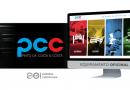 06 - PCC-revela