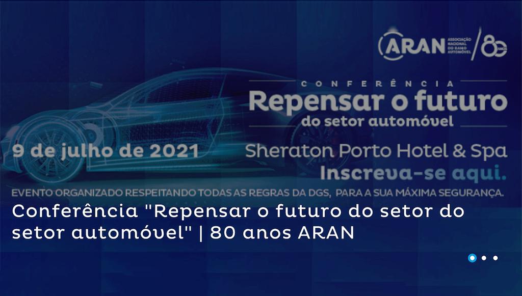 07 - ARAN-convida0