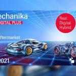 07 - Automechanika-Frankfurt-1
