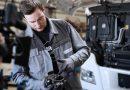 07 - Diesel-Technic-lanca