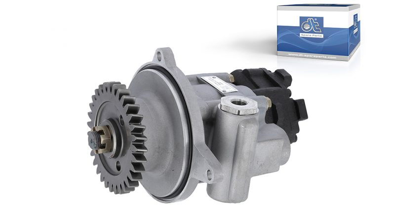 07 - Diesel-Technic-recomenda