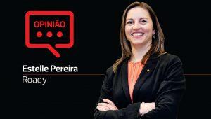 07 - Estelle_Pereira_roady-02