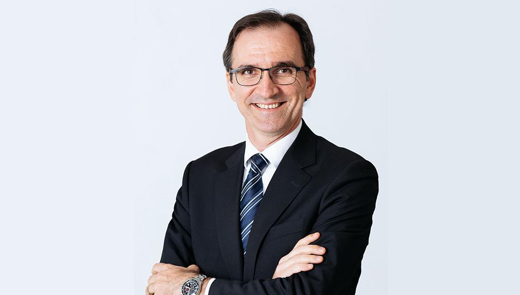 07 - Luis-Augusto-e-o-novo-Presidente-da-ALF