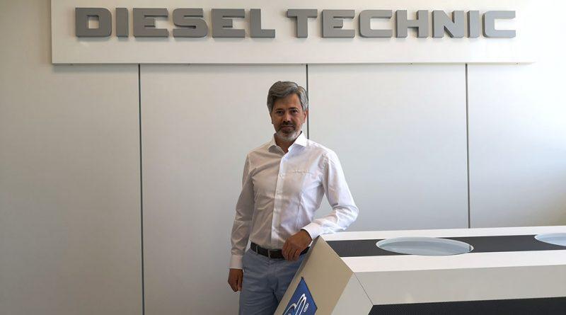 07 - Luis-Ribeiro-e-o-novo-comercial-da-DIESEL-TECHNIC-Iberia-1
