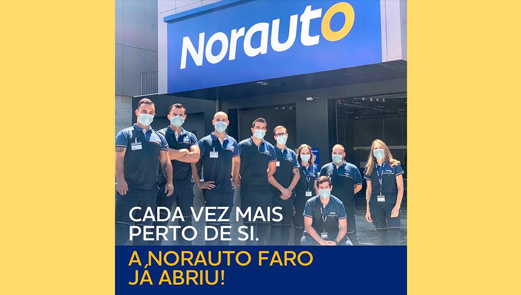 07 - NORAUTO-chega-a-Faro