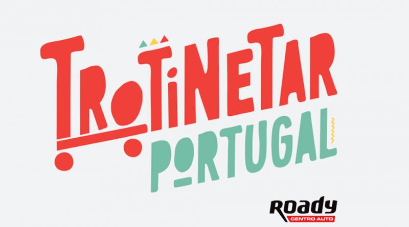 07 - O-Trotinetar-Portugal