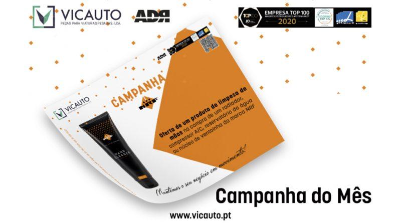 07 - Vicauto-promove-Campanha