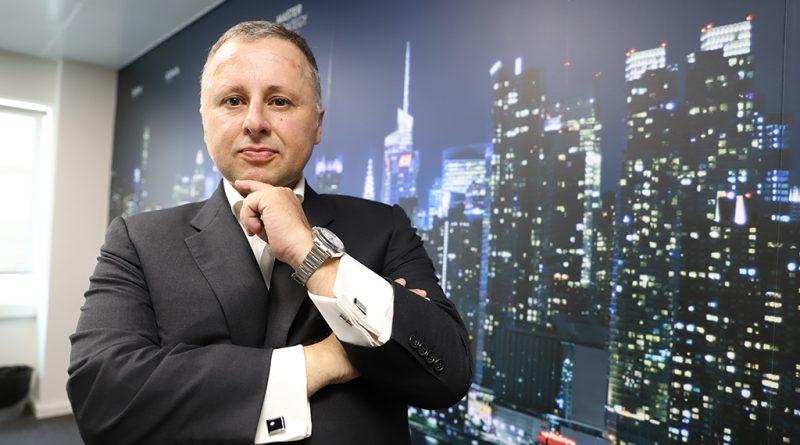 08 - Fernando-Amaral-CEO-Alidata