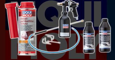 09 - 2146-Diesel-Partikelfilter-Schutz-250ml