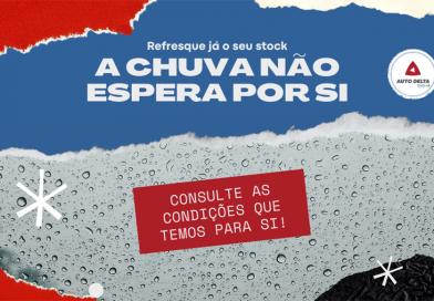 09 - Auto-Delta-lanca-campanha