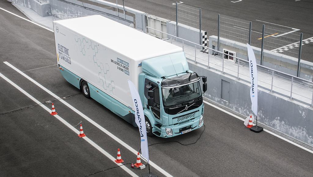 09 - Auto-Sueco-Portugal-divulga-novo-Volvo-FE-Eletrico