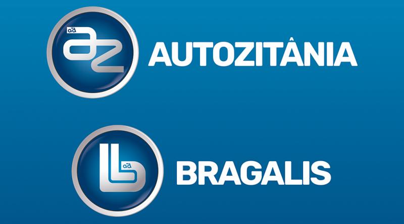 09 - Autozitania-e-Bragalis