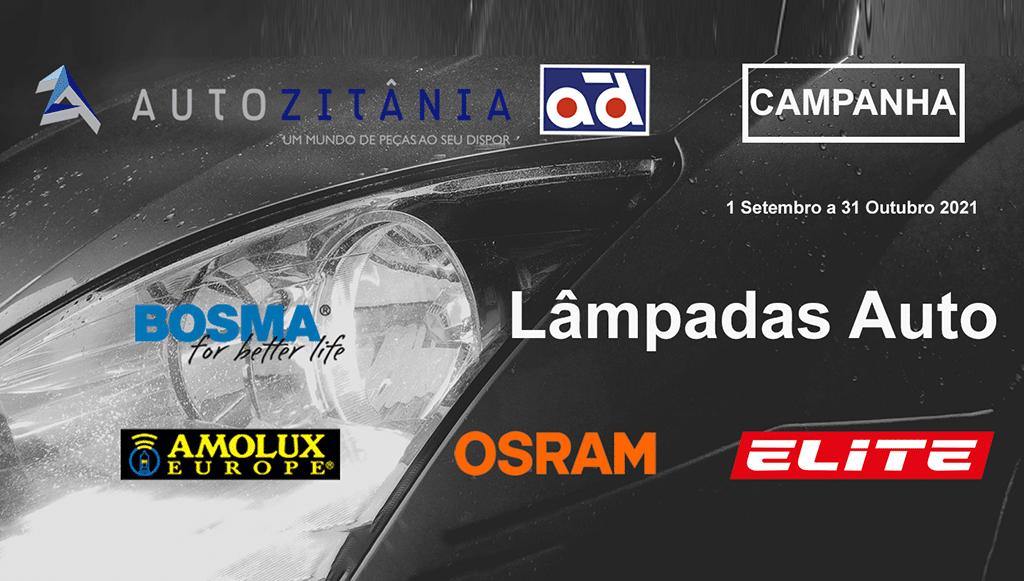 09 - Autozitania-e-Bragalis-promovem-campanha-de-Lampadas-Auto