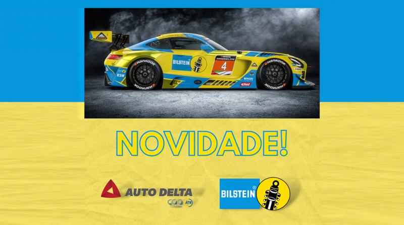 09 - Bilstein-Auto-Delta-Uma-Parceria-Desejada