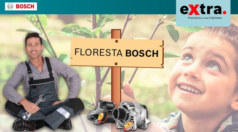09 - Bosch-lanca-nova